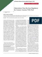 infdis.jiv365.full tropik.pdf