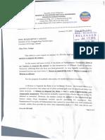 rules on parliamentary proc.pdf