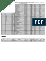 PDAAI_Ica.pdf