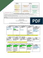 workshop plan-standard 2