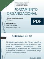 COMPORTAMIENTO-ORGANIZACIONAL.ppt