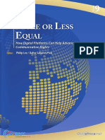 GE_Global_9_webMore or Less Equaldigital ethics.pdf