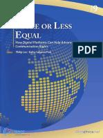 GE_Global_9_webMore or Less Equaldigital ethics.pdf