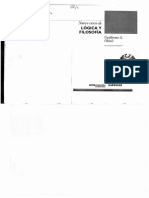 Obiols - Nuevo curso de lógica y filosofía.pdf