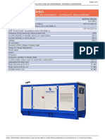 TechnicalData EMD-350 Inso.pdf