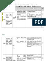 9° COMUNICACIÓN-SEM1.docx