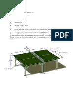 Mesa de ping pong.docx
