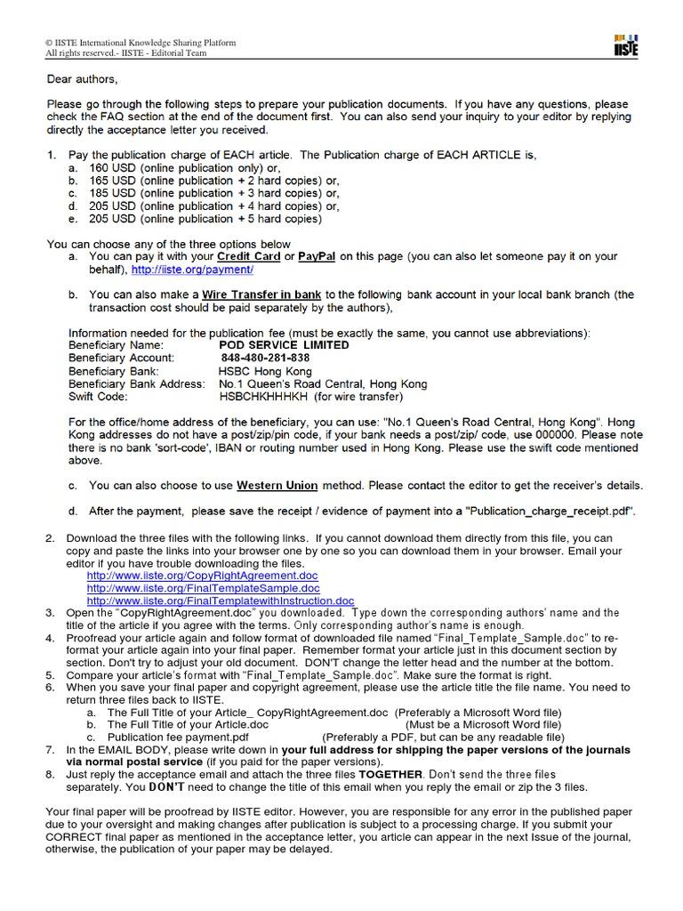 Funky Wells Fargo Aba Number For Wires Sketch - Wiring Schematics ...