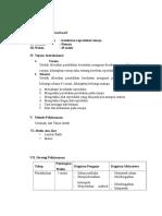dokumen.tips_sap-kesehatan-reproduksi-remajadoc.doc