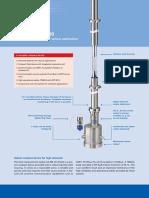 Product Data Sheet Lb 490