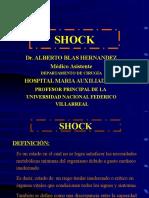 SHOCK BLAs-2.ppt