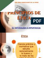 Clase 2_ Etica