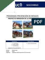 PARTE#1- CONSTRUCCIÓN.pdf