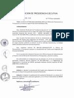 Res035-2014-SERVIR-PE.cap.pdf