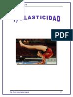 CAP1-Elasticidad
