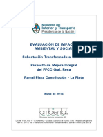 2014-05 Eiays Set Quilmes