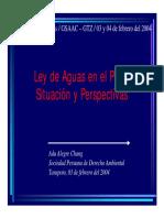 Agua-AdaAlegre-GSAAC.pdf