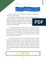 28686208-esfuerzo-cortante-1 (1).pdf