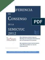 Copia de Pancreatit Recomend 2012 Pamplona