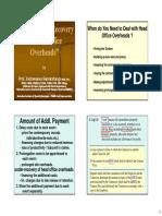 6 Formulae Handout-123