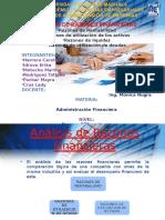 Adm Financiera Expo (1)
