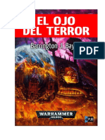 BarringtonJBayley.ElOjoDelTerror1.0.pdf