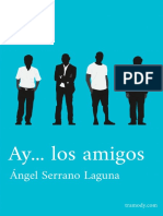Ay...-los-amigos.pdf