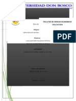aplle 3.docx