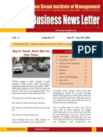 BUSINESSNEWLETTER-DEC2014