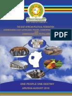 2010 - FCCs Report
