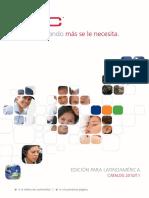 2010 LATAM Interactive Spanish-Catalog (30001159)