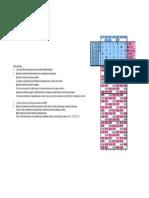 Calendario perpetuo.docx