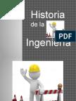 historia de la ingenieria.pptx