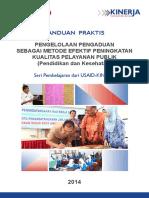 kinerja-pelayanan.pdf
