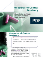 measuresofcentraltendency-120205183125-phpapp02