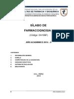 SILABO 2014 II Farmacog2 Ok (1)