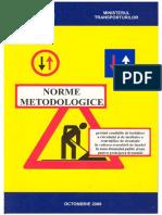 Norme Metodologice semnalizare temporara.pdf