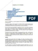 31legislacionindustrial-111024113326-phpapp01