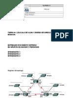 Calculo de VLSM y Diseño de direccionamiento básicos.docx