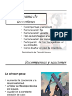 4S Capitulo 10.ppt