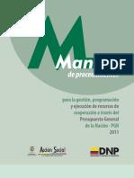Manual de Cooperacion.pdf