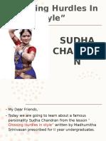 Shiva Ppt - Copy