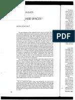 foucault-ofotherspaces.pdf
