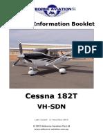 a320 Pdp Update | Takeoff | Air Traffic Control