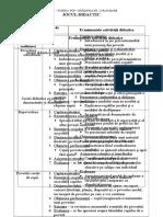 etapeleproiectuluidid (15)