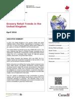 Canada gov - uk.pdf