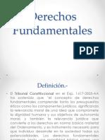Sistemas de Protección.pdf