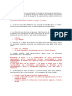 Examen Final Puericultura 2008 II