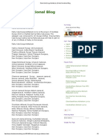 Rahu Kala Durga Ashtakam _ Hindu Devotional Blog.pdf
