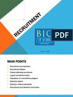 Recruitment Bigit 5-7